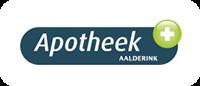 Apotheek Aalderink