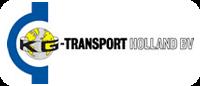 KG Transport