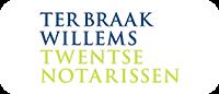 Ter Braak Willems