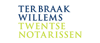 Ter Braak Willems